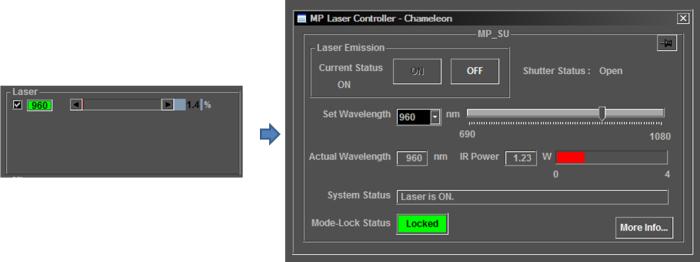 Olympus FV1000 Multiphoton Manual | Duke Light Microscopy